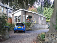 2 bedroom Bungalow for sale in Bailey Hills Road...