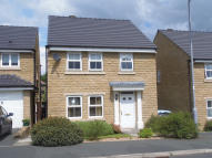 4 bedroom Detached house for sale in School Street...
