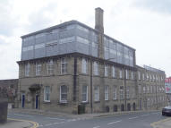 1 bed Apartment for sale in The Old Tannery, Bingley,