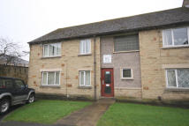 2 bedroom Apartment for sale in Myrtle Court, Bingley,