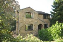 4 bed Detached property for sale in Delph Wood Close...