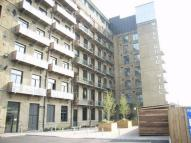 2 bed Apartment in Millroyd Mill, Brighouse...