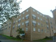 Croft Court Flat to rent