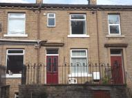 Terraced home to rent in Bramston Street...