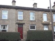 2 bed Terraced home in Halifax Road, Hove Edge...