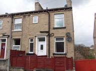 2 bed End of Terrace home in Brooke Street, Rastrick...