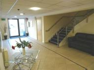 2 bed Flat in The Links...