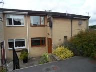 Terraced property to rent in Victoria Street, Clifton...