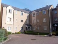 Apartment in Larkfield Court...