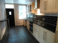 semi detached house to rent in Victoria Street, Clifton...