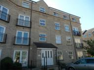 1 bed Apartment in Spool Court...