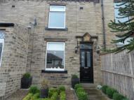 Smith House Lane Terraced property to rent