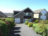 Detached home for sale in Savile Close, Clifton...