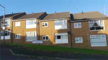 Apartment for sale in Whinney Hill Park...