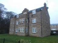 2 bed Apartment for sale in Empire Court...