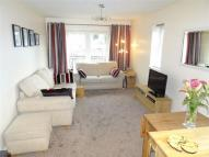 2 bed Apartment for sale in Miller Court...