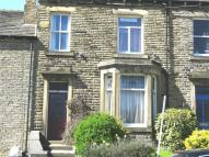 4 bedroom End of Terrace home in Bradford Road, Brighouse...