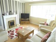 Apartment in The Drive, Hipperholme...