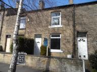 2 bedroom Terraced home to rent in East Street, Lightcliffe...