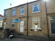 2 bed Terraced home to rent in Harley Place, Brighouse...
