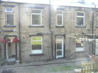 2 bed Terraced property in Bradford Road, Brighouse...