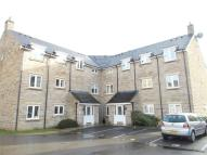 2 bedroom Apartment for sale in Empire Court...