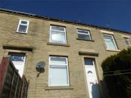 2 bed Terraced house to rent in Ashgrove Terrace...