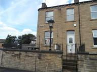 semi detached home to rent in William Street, Rastrick...