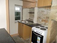 1 bed semi detached home to rent in Huddersfield Road...