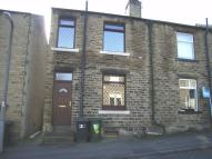 North Street Terraced property to rent