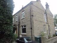 3 bed semi detached home in Lee Green, MIRFIELD...