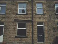 2 bed Terraced property to rent in North Street, Mirfield...