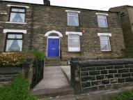 semi detached home to rent in Huddersfield Road...