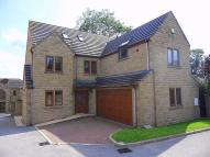6 bed Detached home to rent in The Reynards, MIRFIELD...