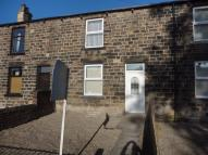 Old Bank Road Terraced property to rent