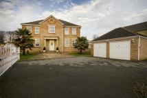 5 bed Detached home in Lea Croft, MIRFIELD...