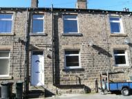 2 bed Terraced property in Cooperative Street...