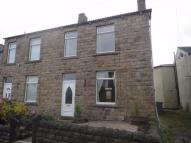 semi detached home to rent in Lee Green, Mirfield...