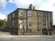 Terraced house to rent in Shill Bank Lane...