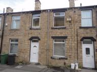2 bedroom Terraced home in Hirst Street, MIRFIELD...