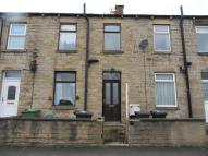 2 bed Terraced property in Greenside Road, Mirfield...