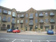Apartment in Ledgard Wharf, MIRFIELD...