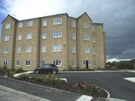 1 bed Apartment to rent in Calder View, Mirfield...