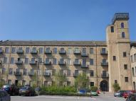 Apartment for sale in Ledgard Wharf, Mirfield...