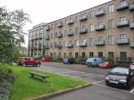 Apartment to rent in Ledgard Wharf, Mirfield...