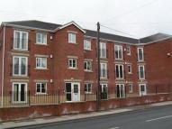 2 bedroom Apartment in Water Royd Lane...