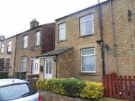 2 bedroom Terraced home in Walker Street...