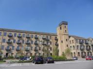 1 bedroom Apartment in Ledgard Wharf, Mirfield...