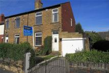 semi detached property to rent in Dunbottle Lane, Mirfield...