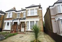 5 bed semi detached home to rent in Vancouver Road...